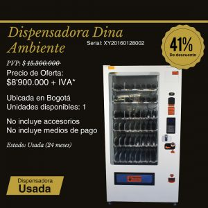 Outlet-Vending-06 - Dina Ambiente